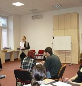 Didaktika českého jazyka a literatury