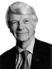 Robert N. Butler