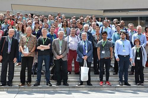 iNext - group foto 1 - 2017_05_23.JPG (1)