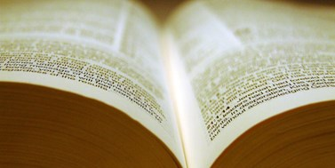 Historical and Critical Introduction to the Early Christian Literature I: The New Testament