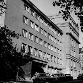 1948–1989
