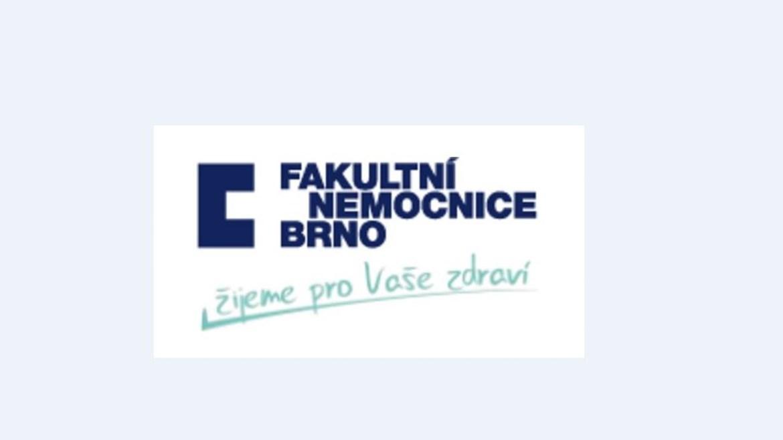 Realizujeme unikátní studentský projekt ve spolupráci s OKP FN Brno