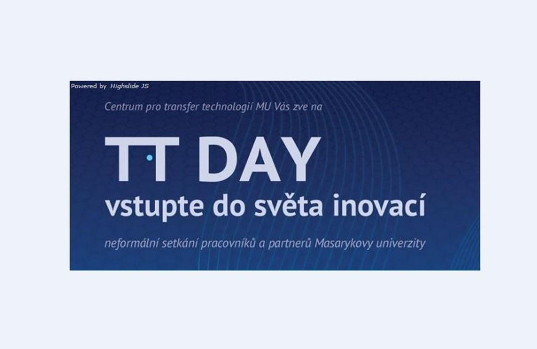 TT Day 2016