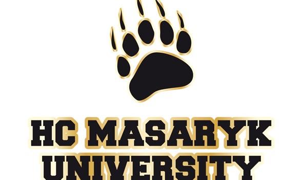 Studenti MU zakládají vlastní hokejový tým. Budou hrát univerzitní ligu