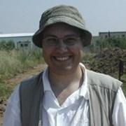Mgr. Petr Květina, Ph.D.