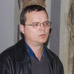 Mgr. Petr Vachůt