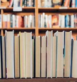 DoJS library