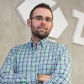 Michal Prouza