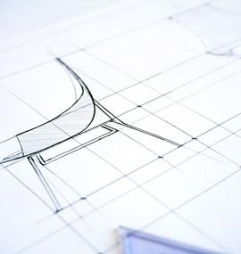 Design vzdělávacího procesu