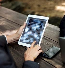 Online vzdělávání: MOOC