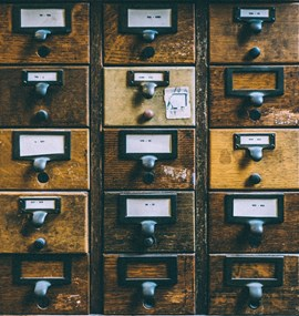 Informační systémy ve vzdělávání