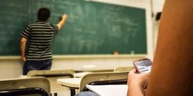 Avizujeme termíny výuky apředměty pro kombinované studium – podzim 2021