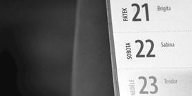 Úřední hodiny sekretariátu ÚPV v červenci a srpnu 2020