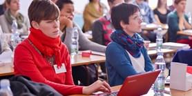 Konference Novinky v pedagogické a školní psychologii 2019
