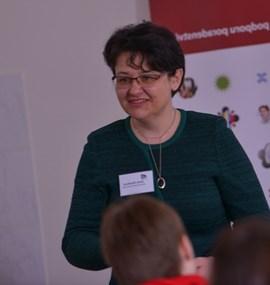 Ocenění České asociace pedagogického výzkumu