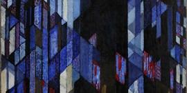 Moderní a současné umění