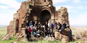Centrum raně středověkých studií: Západ, Byzanc, Islám
