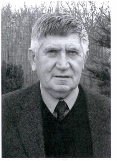 Augustin Svoboda