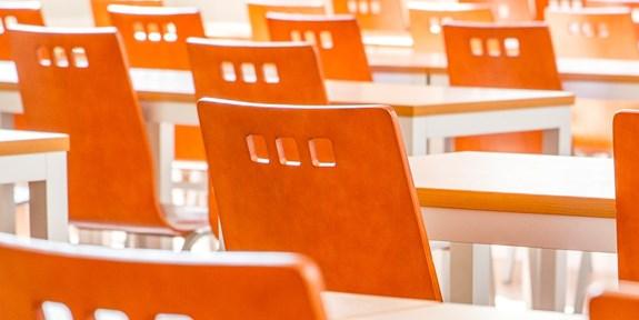 Institut výzkumu školního vzdělávání