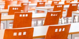 Centrum jazykového vzdělávání
