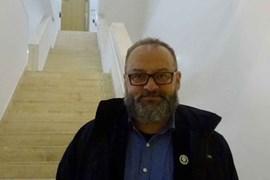 Grzegorz Mazurkiewicz: Educational leadership