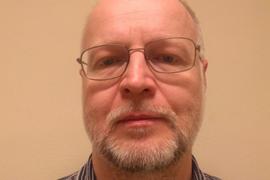 Dominik Dvořák: Případové alongitudinální výzkumy