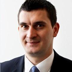 Ing. Pavel Knecht