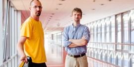 Brněnští vědci udělali krok směrem k objasnění příčin vzniku rakoviny