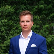 Martin Truhan