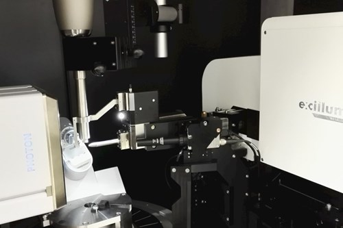 CF Difraction diffractometer_close.jpg (1)
