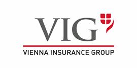 Vienna Insurance Group přivítala studenty ESF