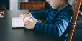 Digitální technologie ve vzdělávání