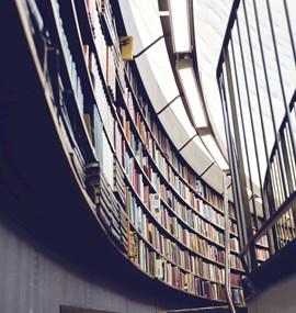 Zdroje a způsoby získání informací