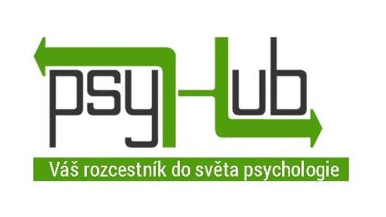 Podporujeme projekt PsyHub