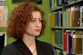 Zsuzsa Koltai: Museum learning and museum education