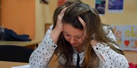 Poradci pomáhají vyřešit problémy se studiem, odpovídají na stovky dotazů