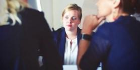 Kariérové poradenství ve vzdělávání dospělých