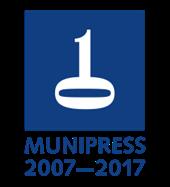 Munipress