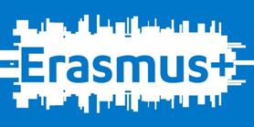 Vyhlášení výběrového řízení na zahraniční studijní pobyty Erasmus+ Evropa pro akademický rok 2021/22