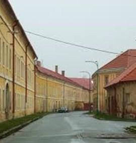 Letní škola Jaroměř-Josefov