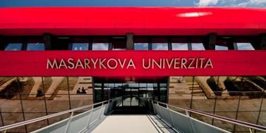 Univerzita láká experty na unikátní grant