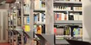 Knihovní řád a ceník služeb