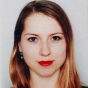 Aneta Suchomelová