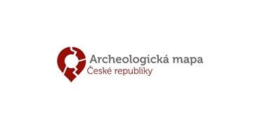 Spuštěna Archeologická mapa České republiky