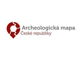 /en/news/aktuality/spustena-archeologicka-mapa-ceske-republiky