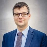 Ladislav Šimeček
