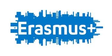2. kolo výběrového řízení na Erasmus+ vsemestru Jaro 2018