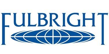 Fulbrightův program vČR  2018/2019