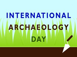 /en/news/aktuality/pripojujeme-se-k-oslavam-mezinarodniho-dne-archeologie-2017
