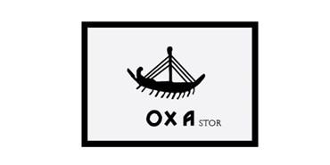 Nový sponzor projektu Oxa